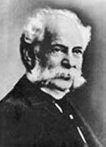 Henry J. Heinz (1844-1919)