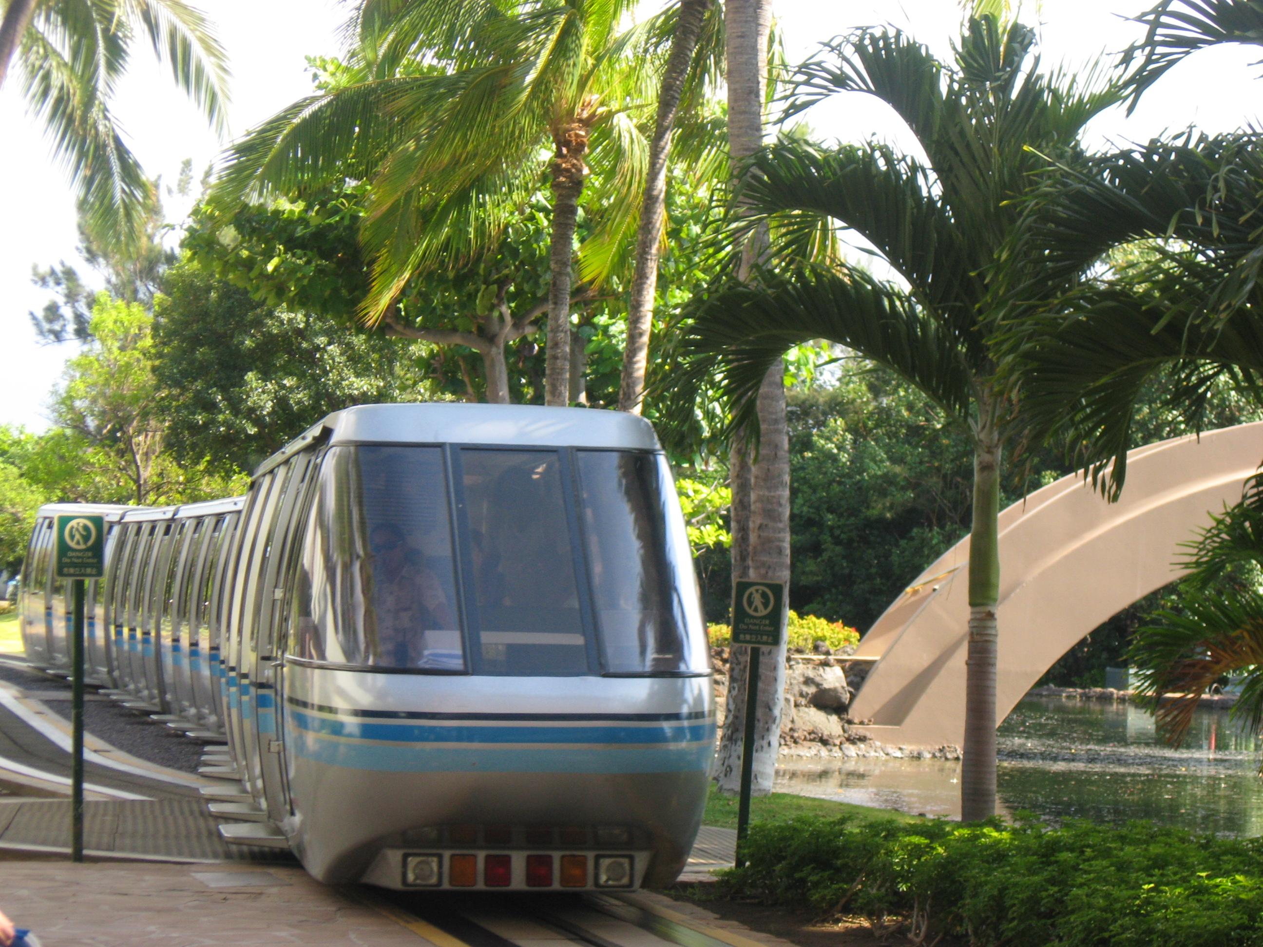 Hotel Village Resort Krabi