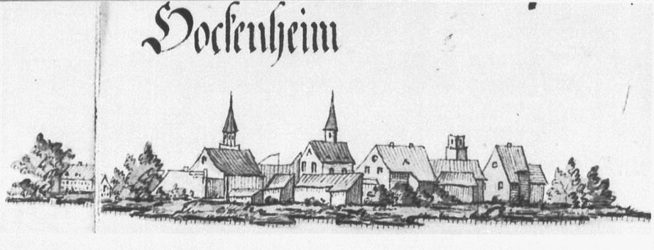 Hockenheim-1782.png