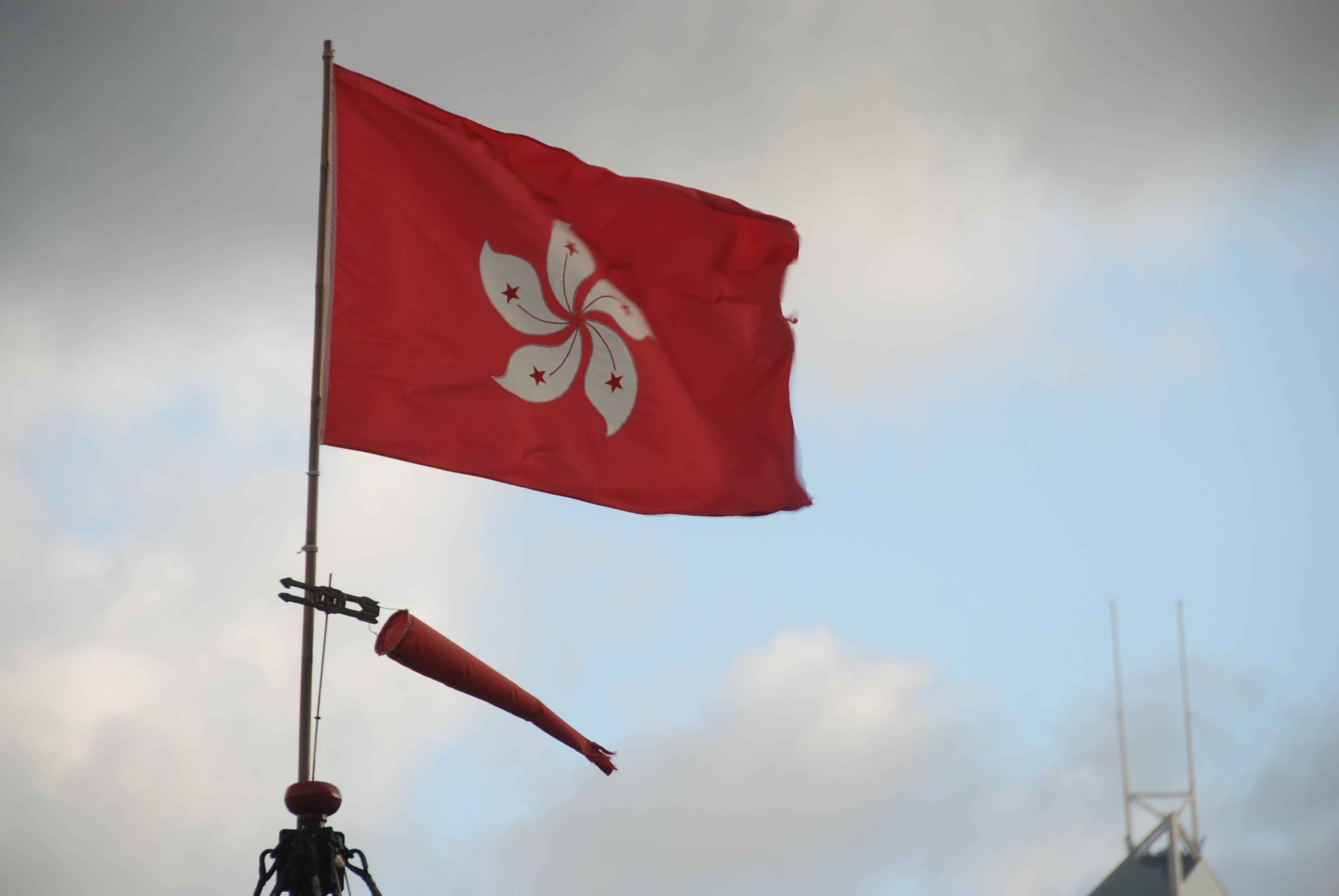 File:HONG KONG FLAG.jpg - Wikimedia Commons