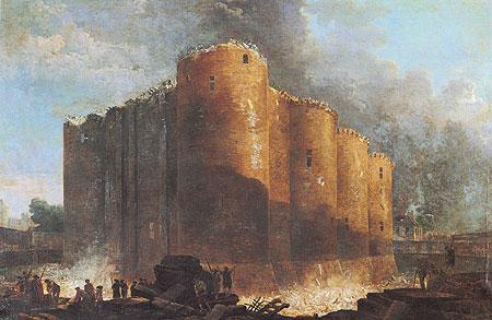 Hubert - La Bastille.jpg