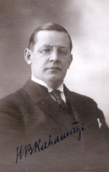 Hugo Bernhard Rahamägi, 1920s.jpg