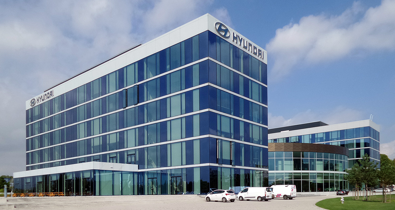 File Hyundai Motor Europe Wikimedia Commons