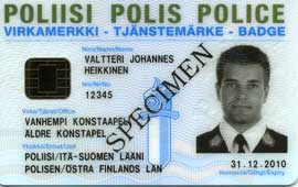 Police Card Of – The jpg Finnish Wikipedia id Fil