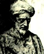 Solomon ibn Gabirol - Wikipedia, the free encyclopedia