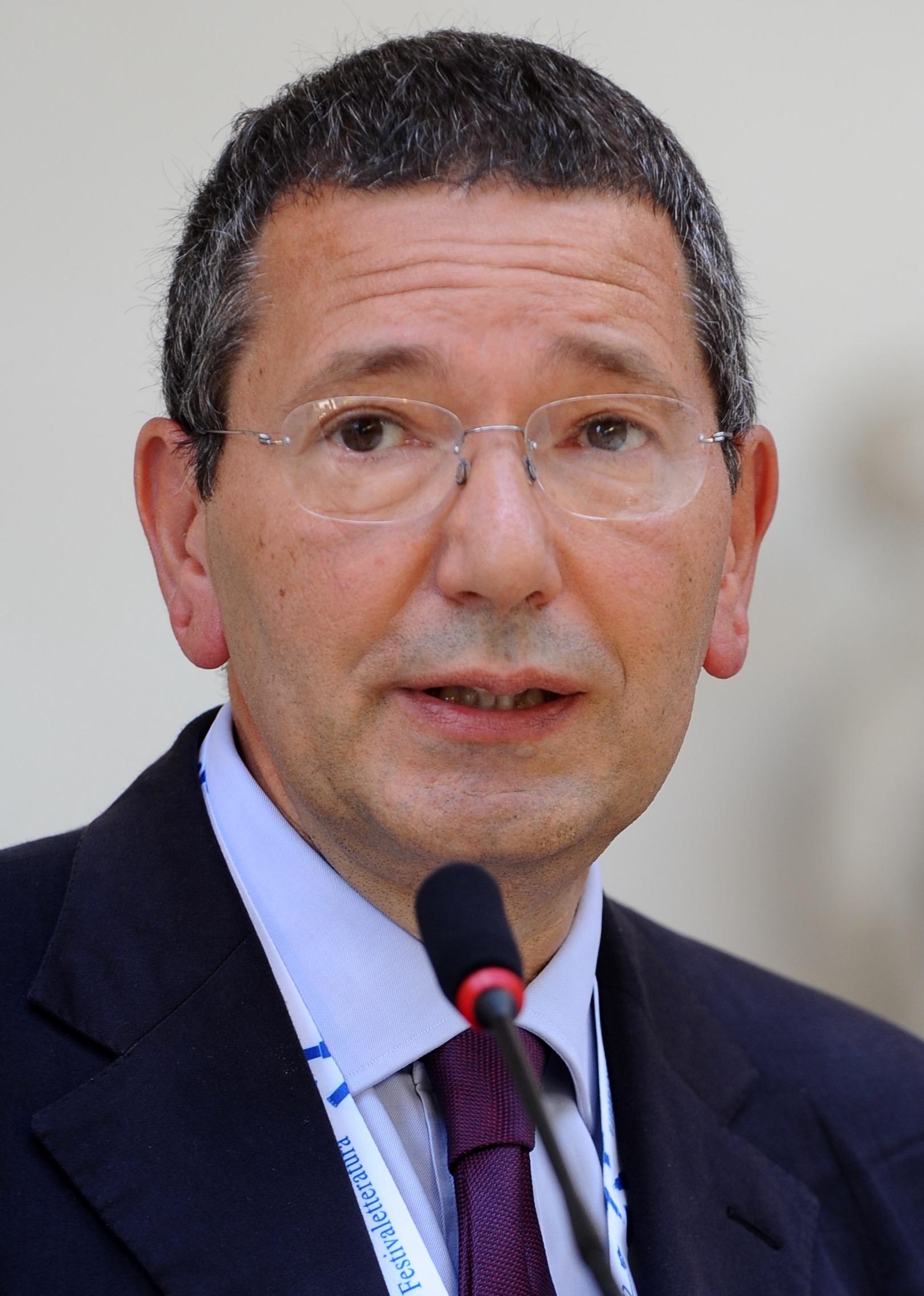 Ignazio Marino Wikipedia