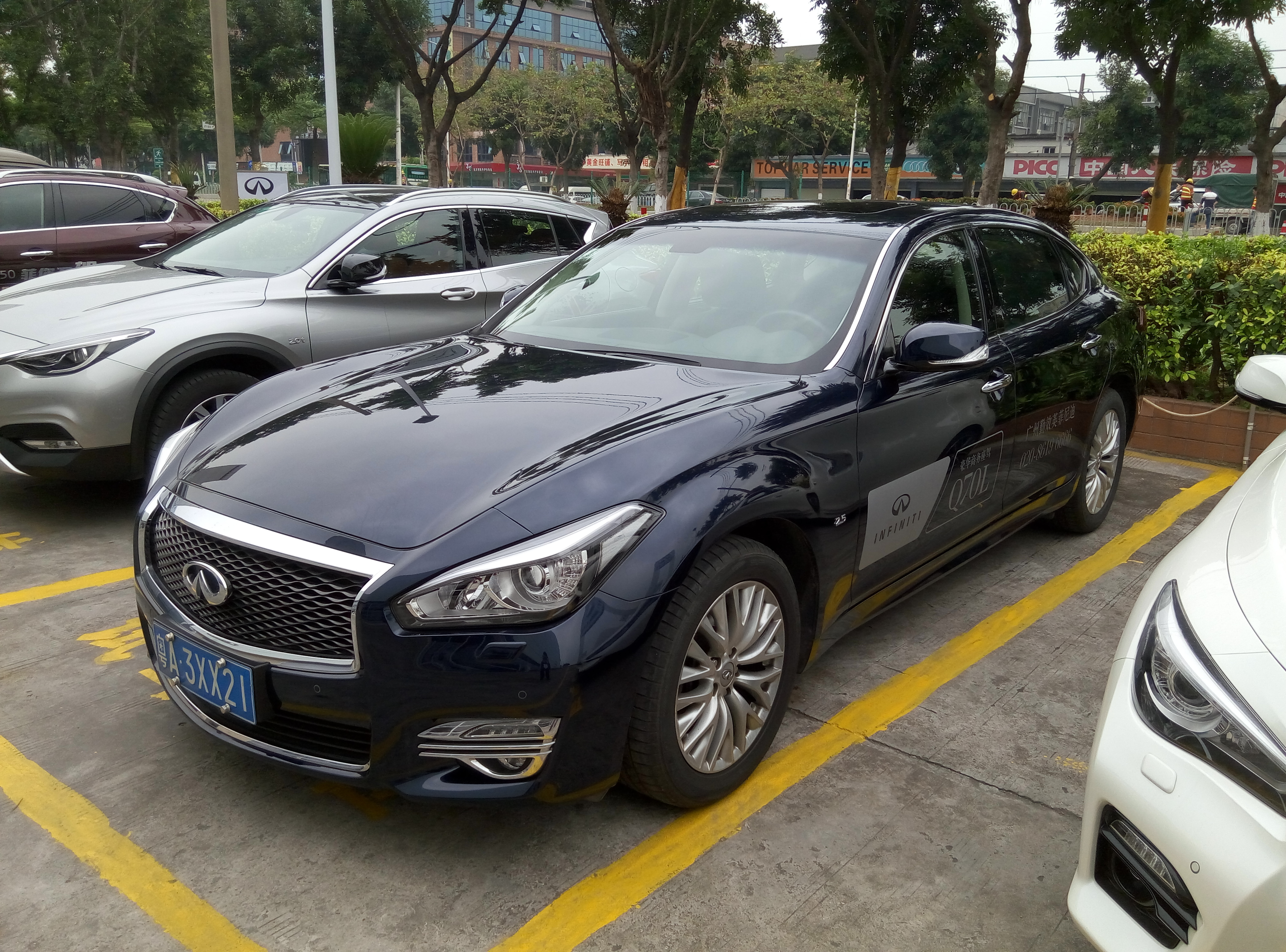 road watch infiniti infinity awd uhd youtube test and review in detailed