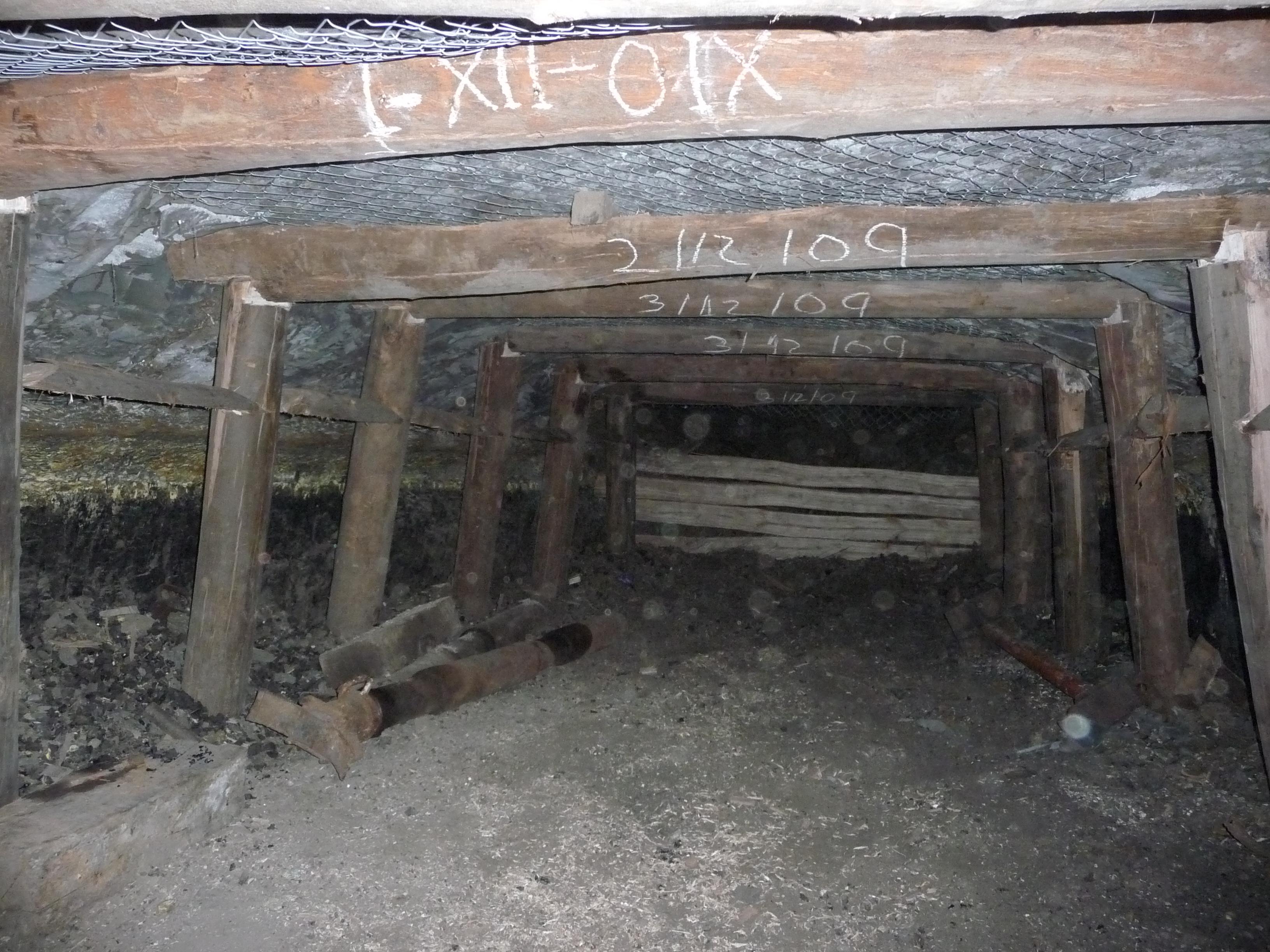 Imagenes De Habitaciones De Ni Ef Bf Bdos Decoradas
