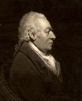 Photo of James Wyatt