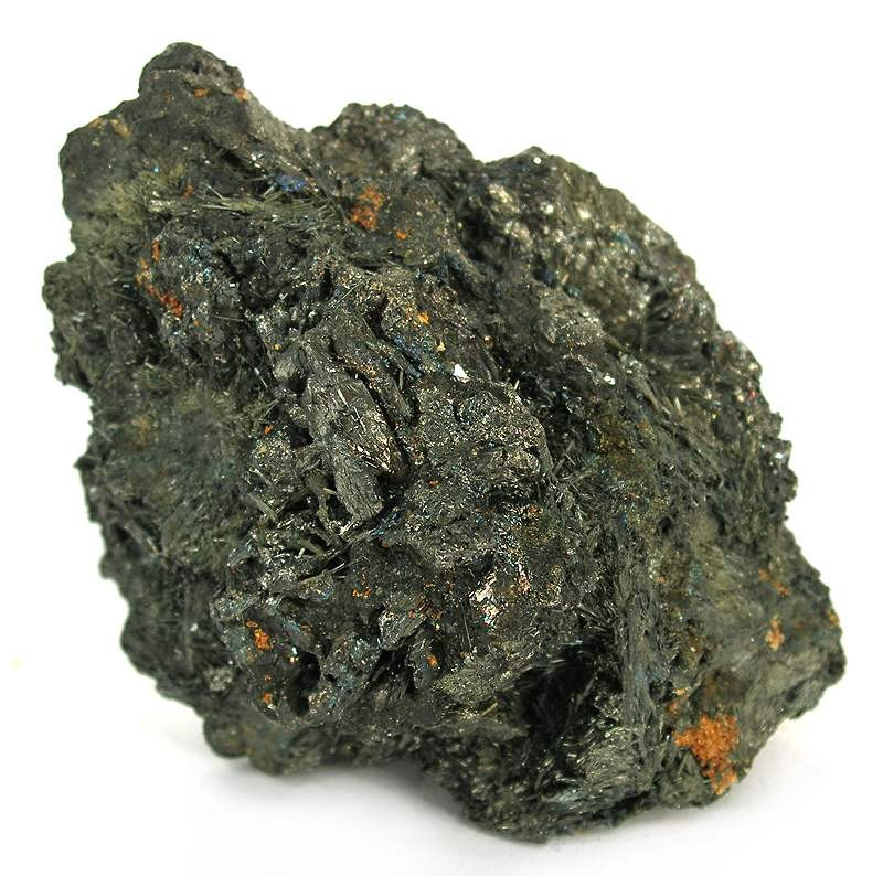 File:Jamesonite-Pyrargyrite-Tetrahedrite-189280.jpg