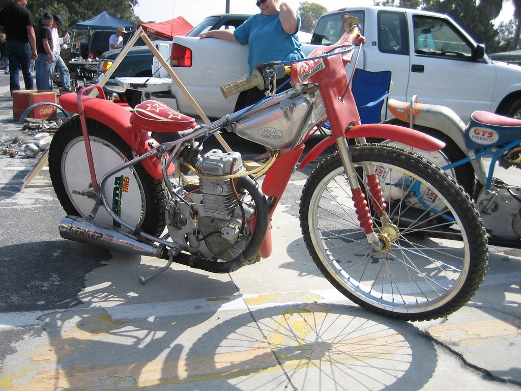 File Jawa Speedway Bike 197x Jpg