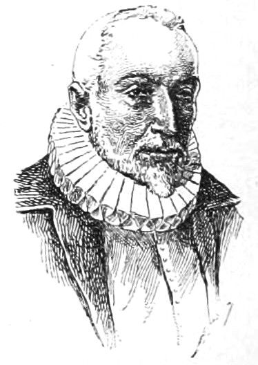 Jean Richardot