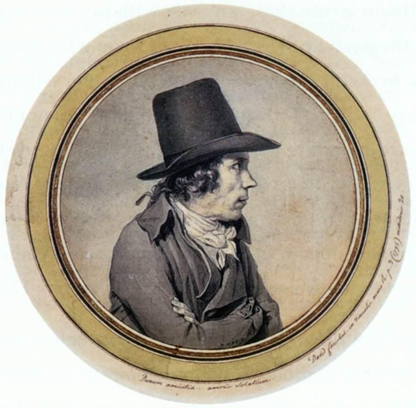 L'attribut alt de cette image est vide, son nom de fichier est Jeanbon_St._Andr%C3%A9_1795_portrait_by_Jacques-Louis_David.jpeg.