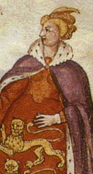 Joan Queen of Scotland.jpg