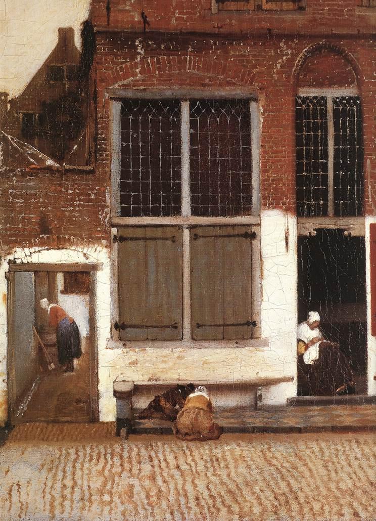 File Johannes Vermeer ...