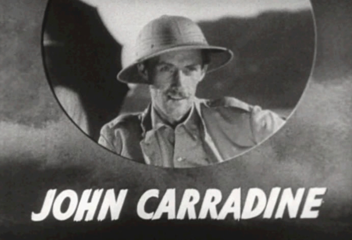John CarradineThe Hurricane Trailer screenshot.jpg