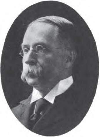 John N  Irwin - Wikipedia