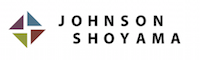 Johnson Shoyama logo.png