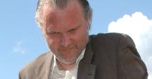 Jon Fosse Norwegian writer