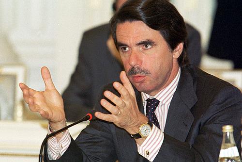 Archivo:José María Aznar in Moscow 29 May 2002-1.jpg