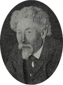 Jozef Hoevenaar (1840-1926).jpg