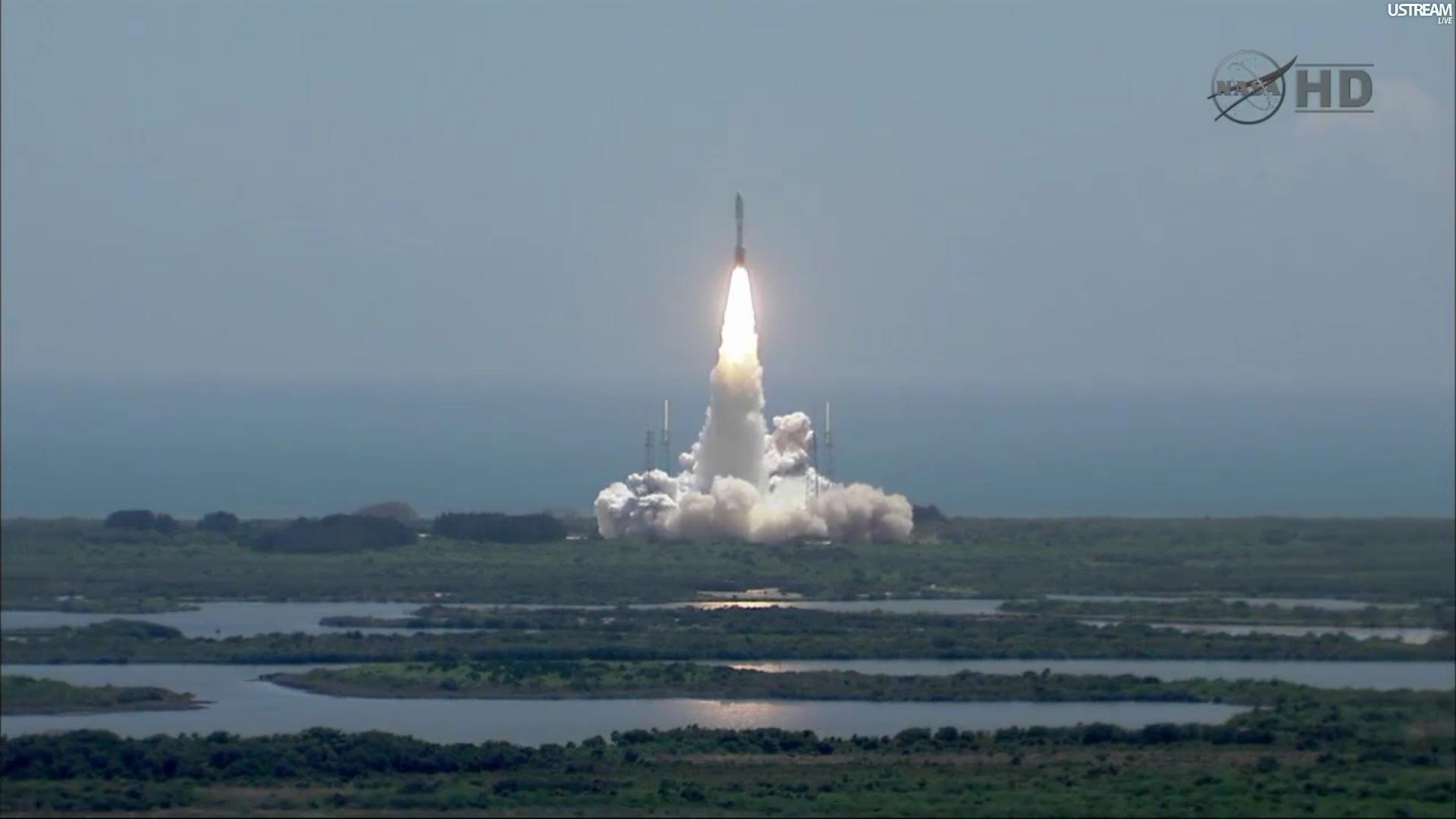 Juno   NASA