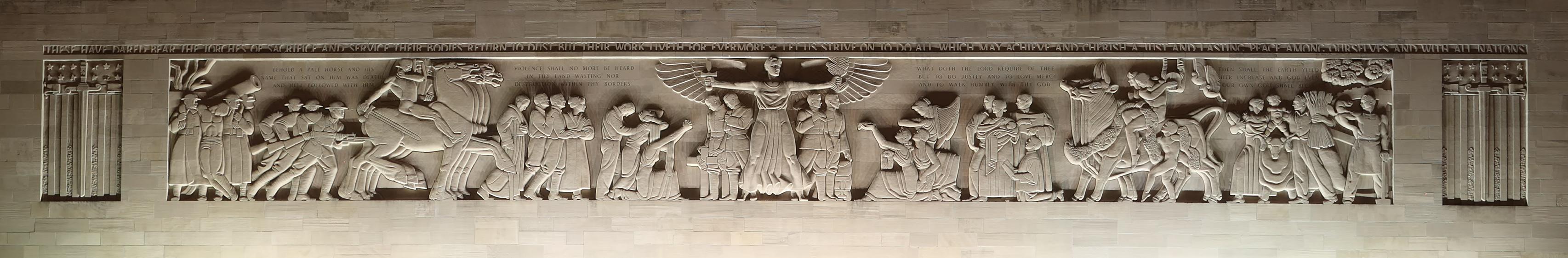 [Image: Kansascitylibertymemorialsculpture.jpg]