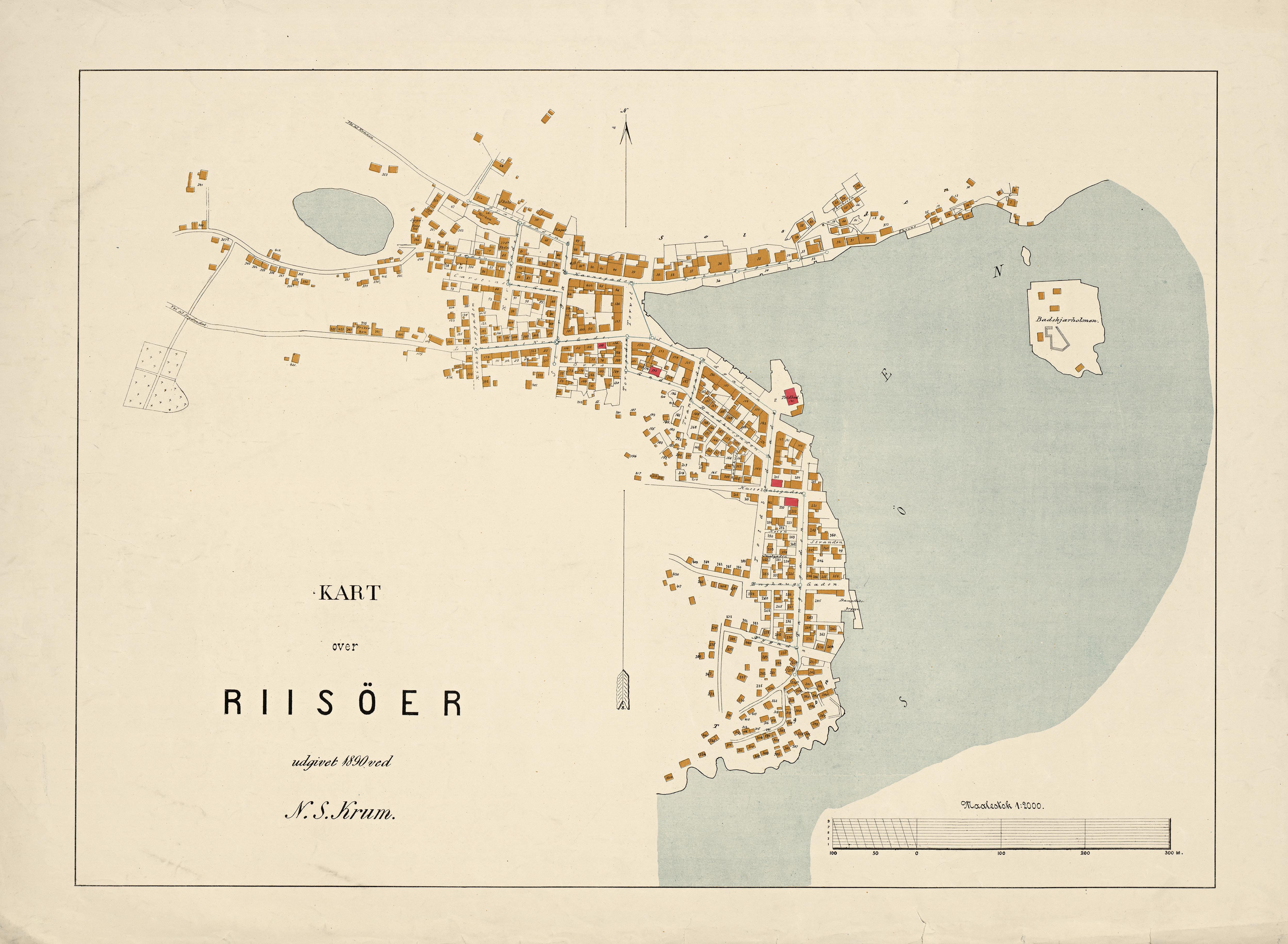 kart over risør File:Kart over Risør (1890).   Wikimedia Commons kart over risør