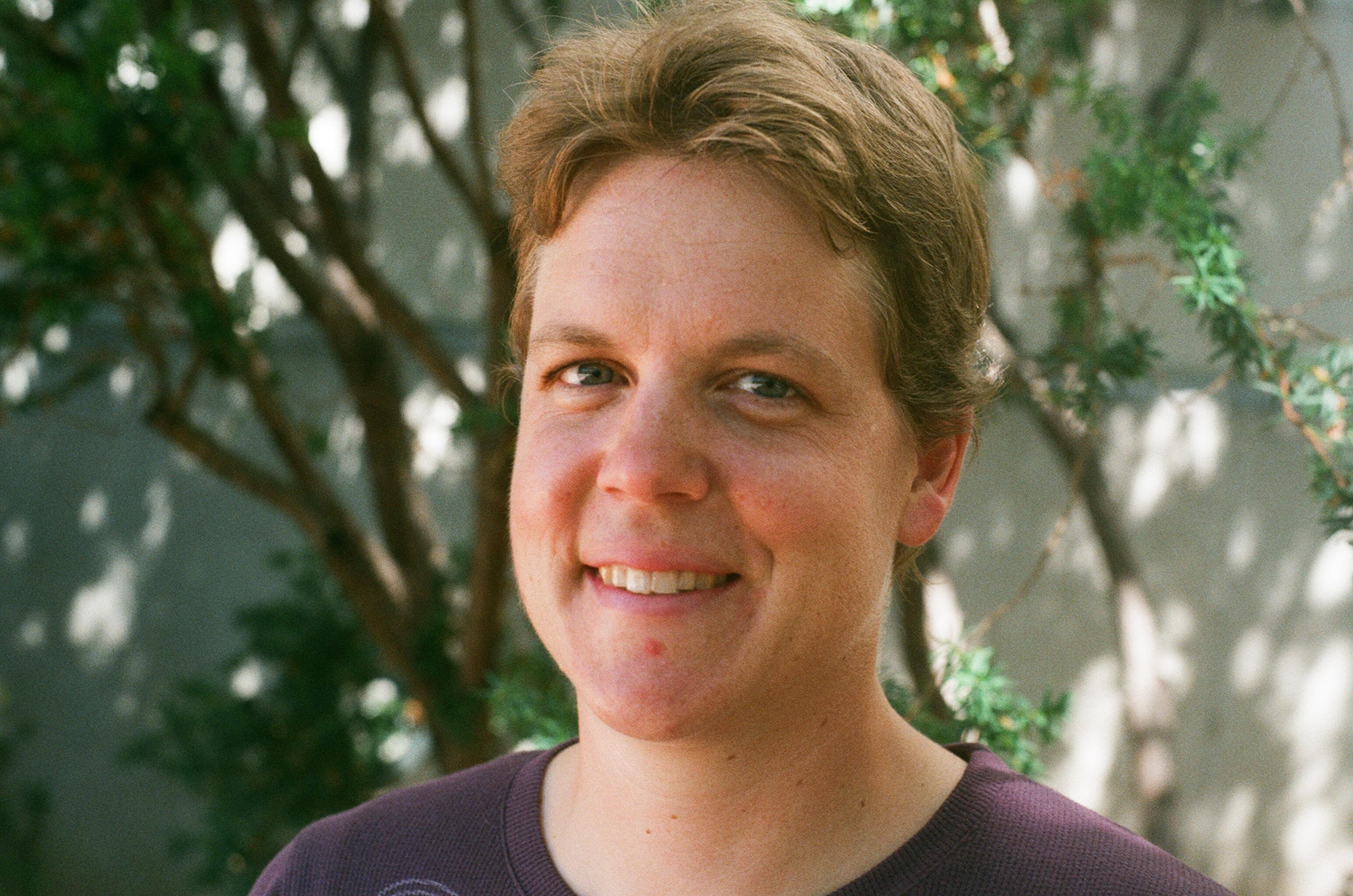 image of Katrin Wehrheim
