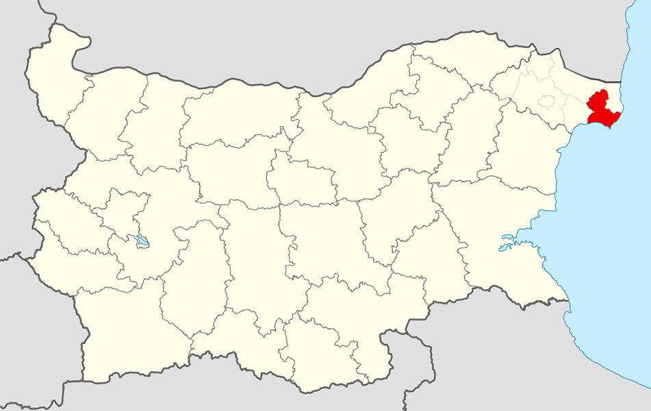 Kavarna Munility - Wikipedia on pazardjik bulgaria map, sunny beach bulgaria map, pleven bulgaria map, asenovgrad bulgaria map, sofia university bulgaria map, ravda bulgaria map, devin bulgaria map, shipka pass bulgaria map, vratsa bulgaria map, vidin bulgaria map, troyan bulgaria map, petrich bulgaria map, varna bulgaria map, bansko bulgaria map, pernik bulgaria map, plovdiv bulgaria map, nessebar bulgaria map, burgas bulgaria map, ruse bulgaria map, rousse bulgaria map,
