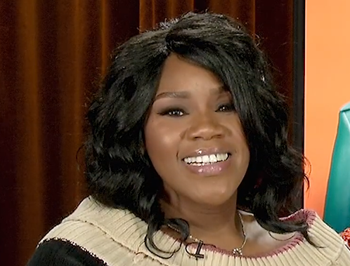 Kelly Price Jan 2019.png