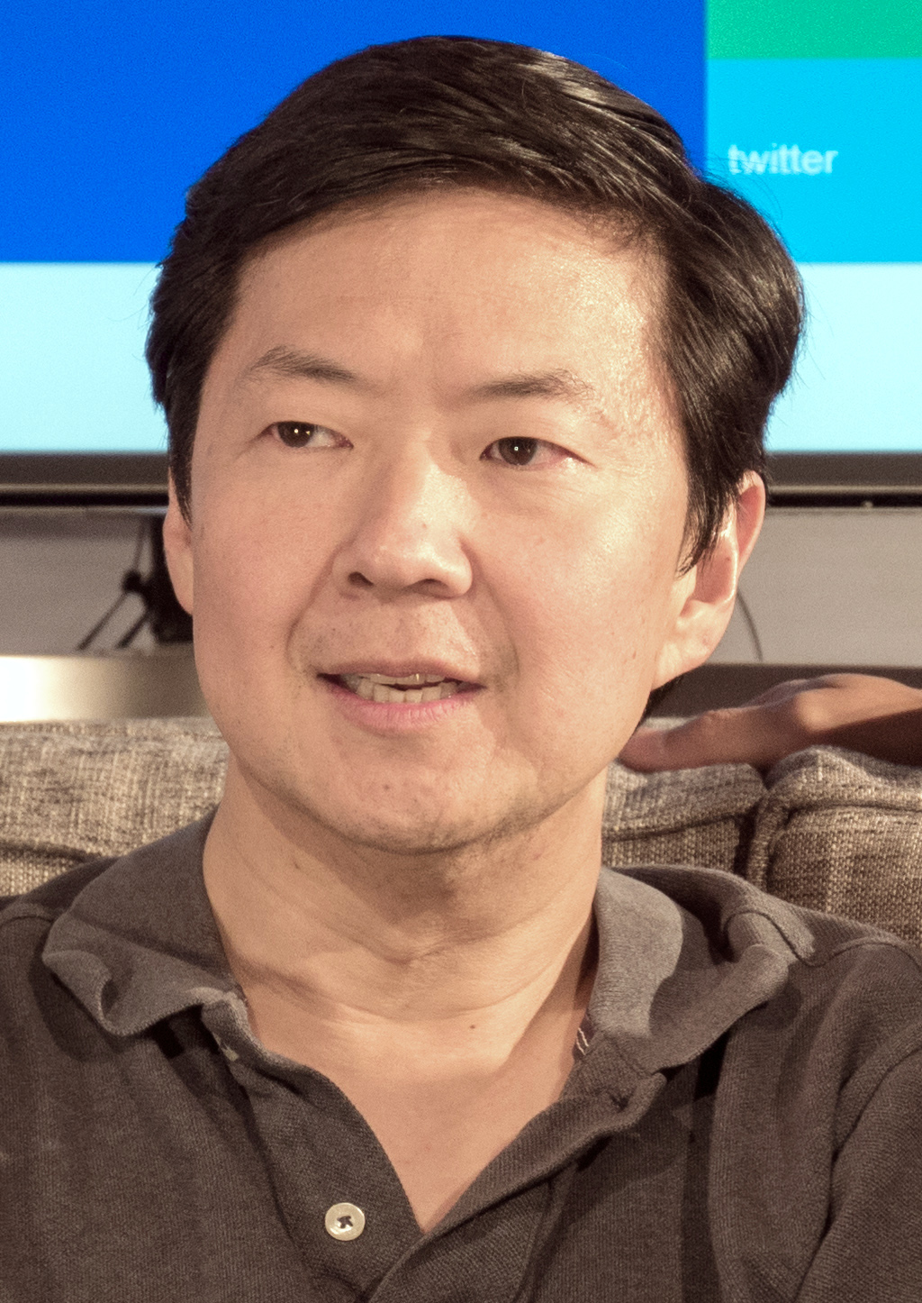 ken jeong gleeken jeong gif, ken jeong paper, ken jeong stand up, ken jeong instagram, ken jeong movies, ken jeong bradley cooper, ken jeong kate upton, ken jeong wiki, ken jeong daughters, ken jeong the office, ken jeong bradley cooper friends, ken jeong insta, ken jeong filmography, ken jeong filmografia, ken jeong house, ken jeong conan, ken jeong bobby lee, ken jeong glee, ken jeong medic, ken jeong mtv movie awards