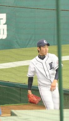 Kikuchi yusei.jpg