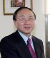 Kim Woo Sik 2006.png