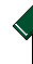 Kit left arm Tokyo Verdy1969 2021 HOME FP.png