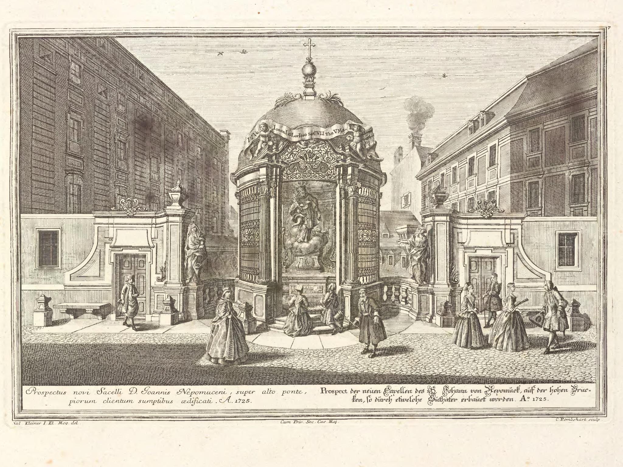 Kleiner Hohe Brücke Wien 1725.jpg