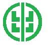 Koide Niigata chapter.jpg