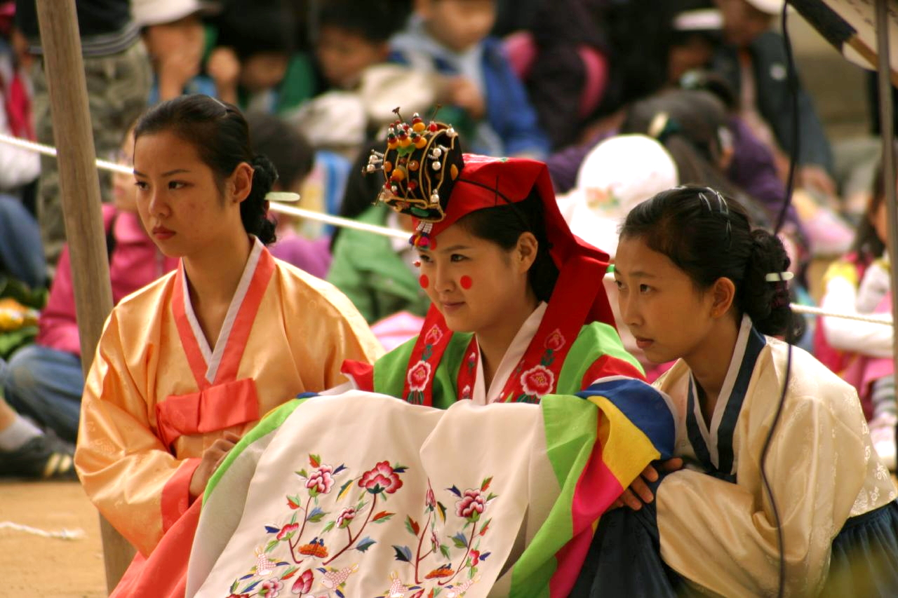 Culture of Korea | Wiki | Everipedia