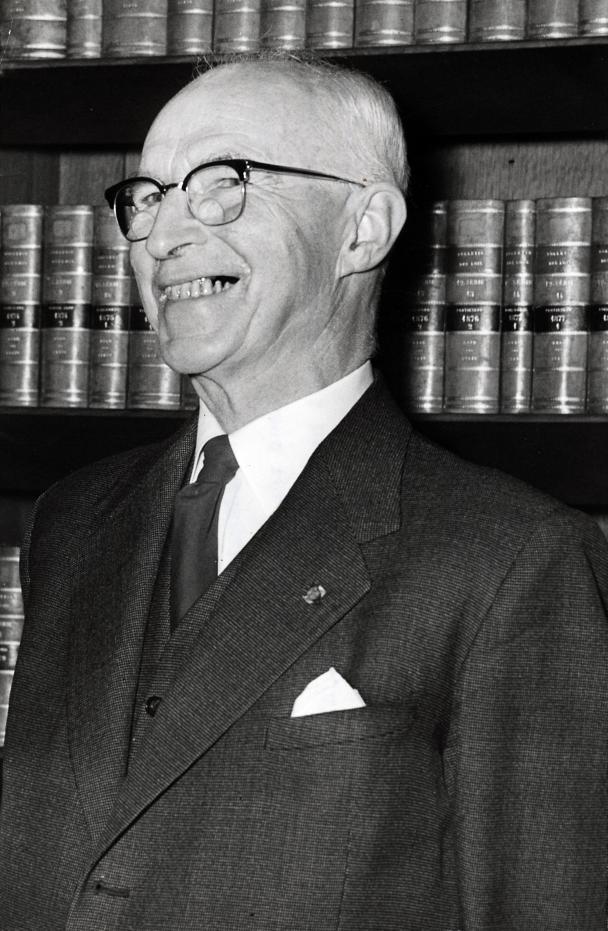 Roelof Kranenburg - Wikipedia-4481