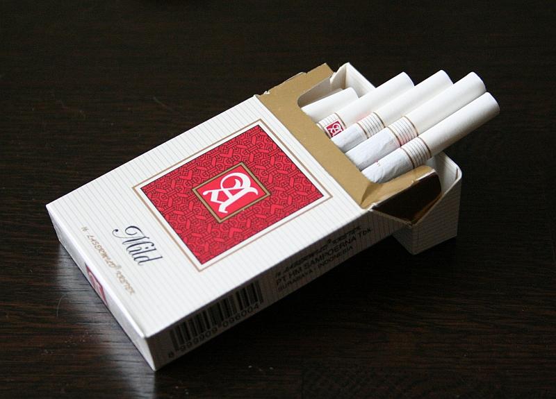 Купить сигареты в индонезии купить электронную сигарету в интернет магазине в смоленске