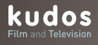 Kudos Film and Television logo.PNG