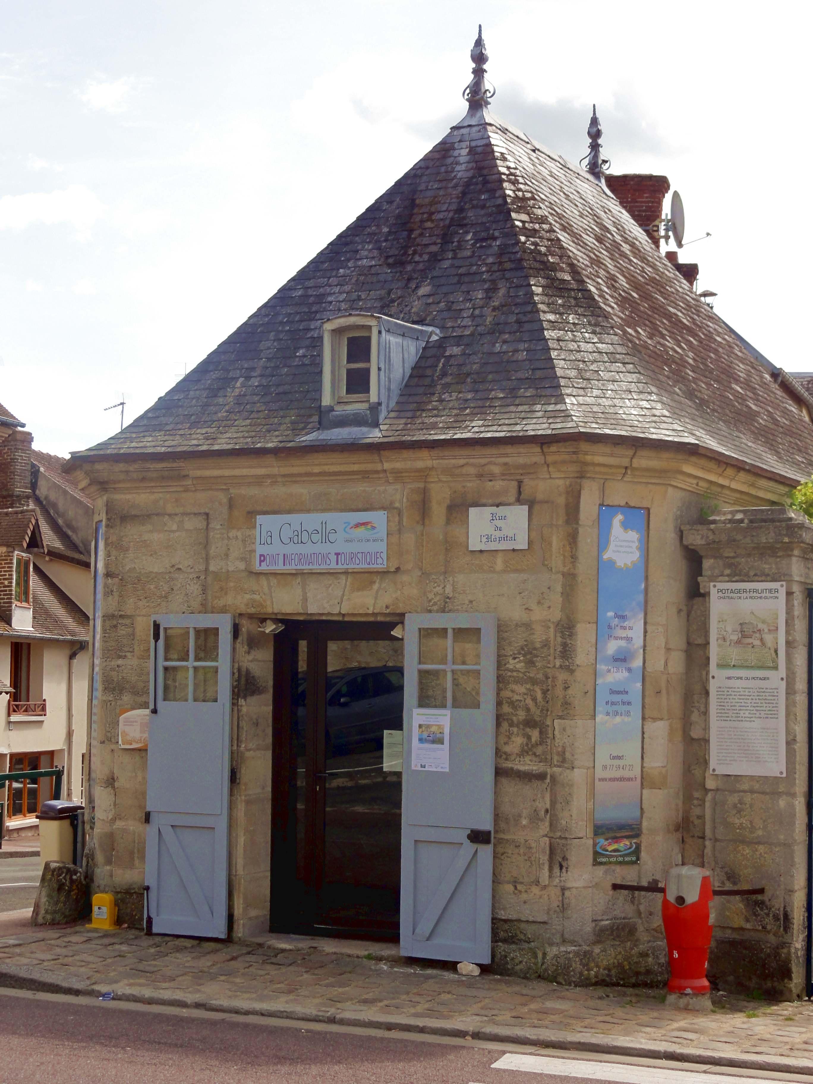 H Ef Bf Bdtel Restaurant Les Glaieuls Le Grand Bornand