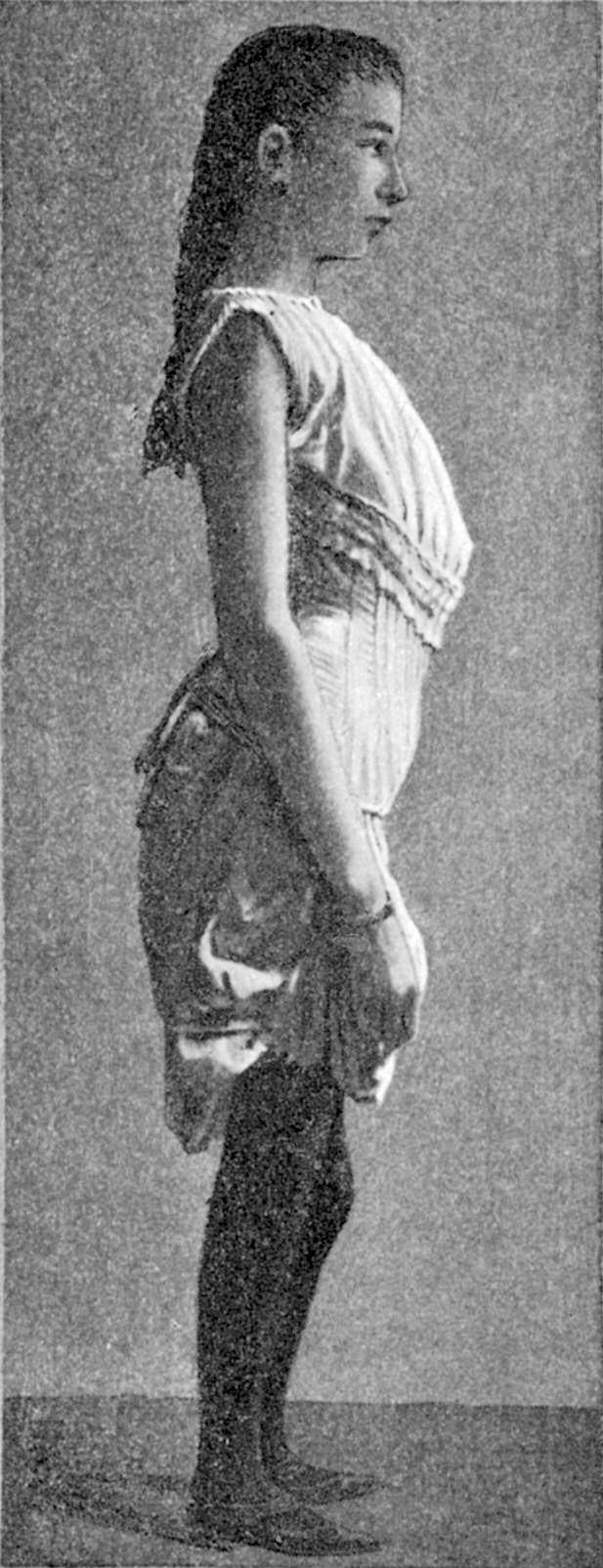 La_m%C3%AAme_avec_le_corsetGaches Sarraute file la même avec le corsetgaches sarraute jpg wikimedia commons