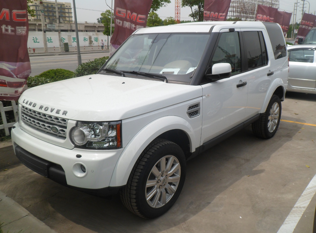 File Land Rover Discovery Iv 01 China 2012 06 16 Jpg