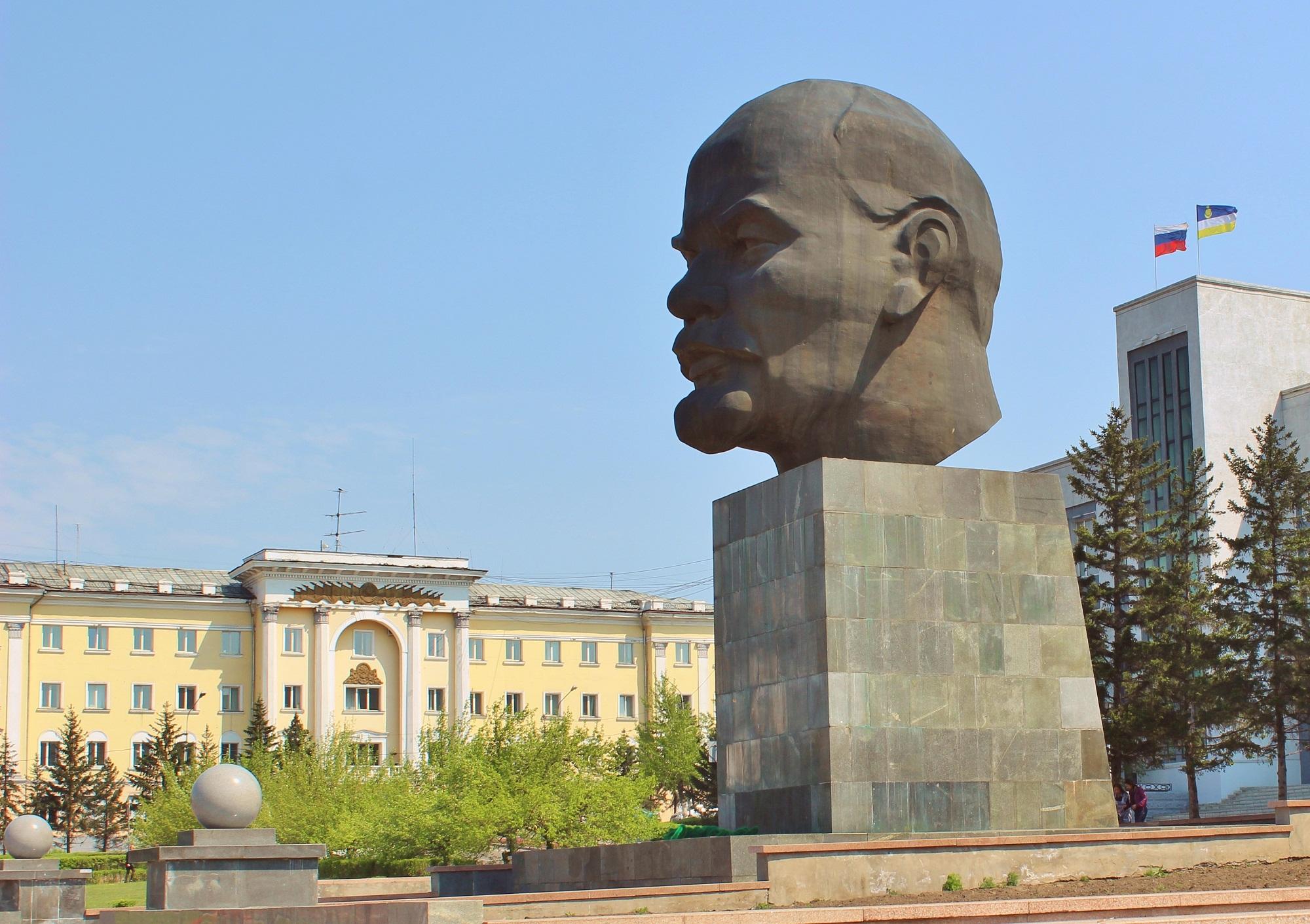 File:Lenin's head 02.jpg - Wikimedia Commons