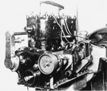 Liberty engine 2.jpg