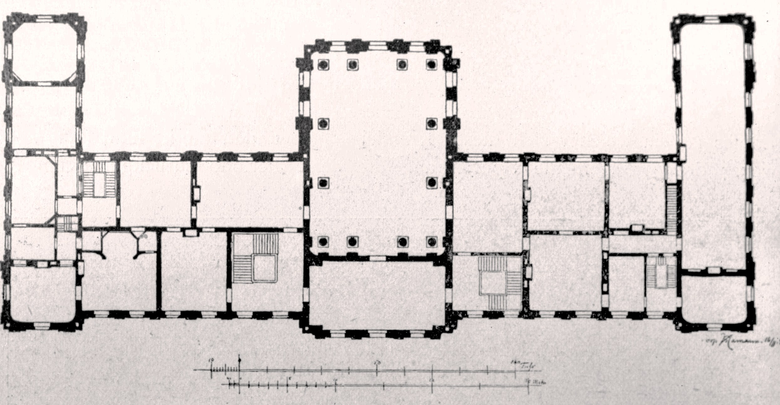 datei llust grundriss wikipedia. Black Bedroom Furniture Sets. Home Design Ideas