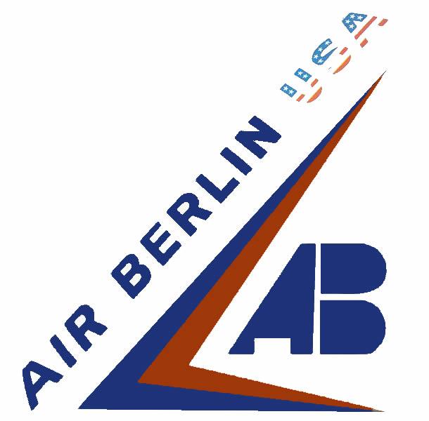 Logo Air Berlin USA 1978.jpg