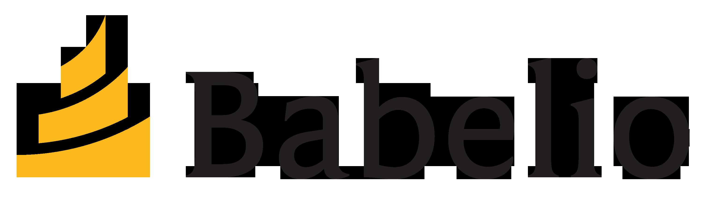 """Résultat de recherche d'images pour """"LOGO babelio"""""""