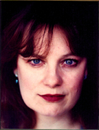 Lorenda Starfelt